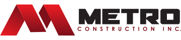 Metro Construction Management